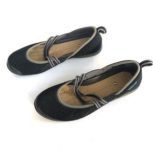 1eeef13cacc1 Teva Shoes - Teva Koral Shoes Loafer Mary Jane Flats